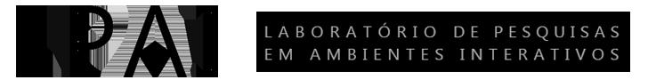 LPAI - Laboratório de Pesquisa em Ambientes Interativos