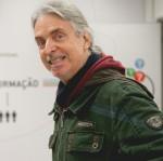 Fernando Luis Fogliano