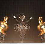 Ballet-Triadico_img1