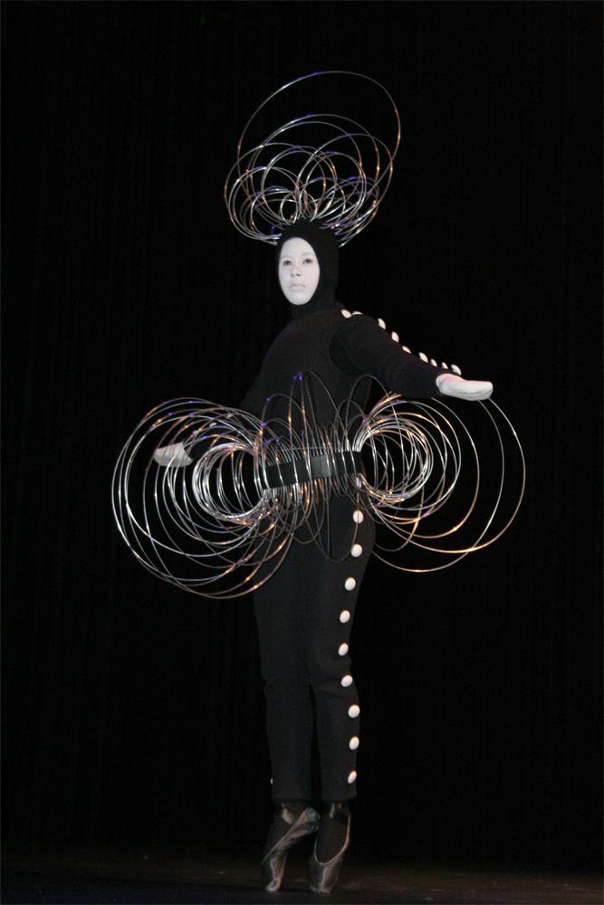 Ballet-Triadico_img2