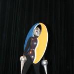 Ballet-Triadico_img3