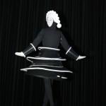 Ballet-Triadico_img4