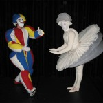 Ballet-Triadico_img5