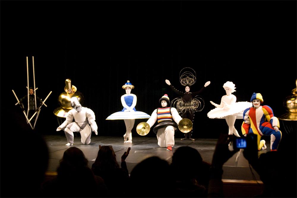 Ballet-Triadico_img7