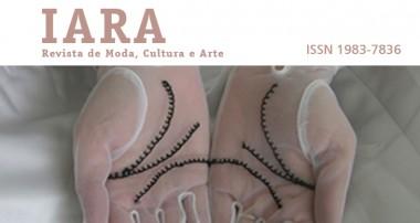 Vol. 1 nº1 ano 2008