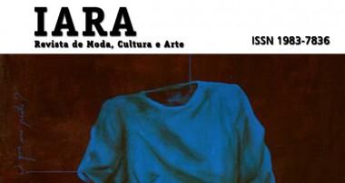Vol. 5 nº1 ano 2012