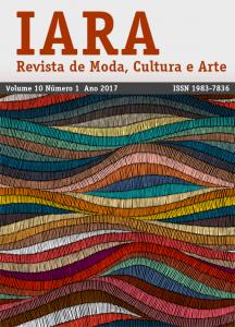 IARA capa 2017