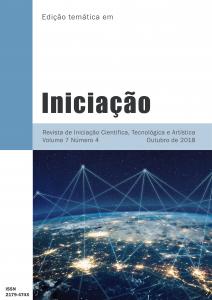 IC - capa outubro 18-01