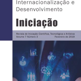 Vol. 7 nº 3 ano 2019