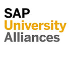 SAP Univversity Alliances
