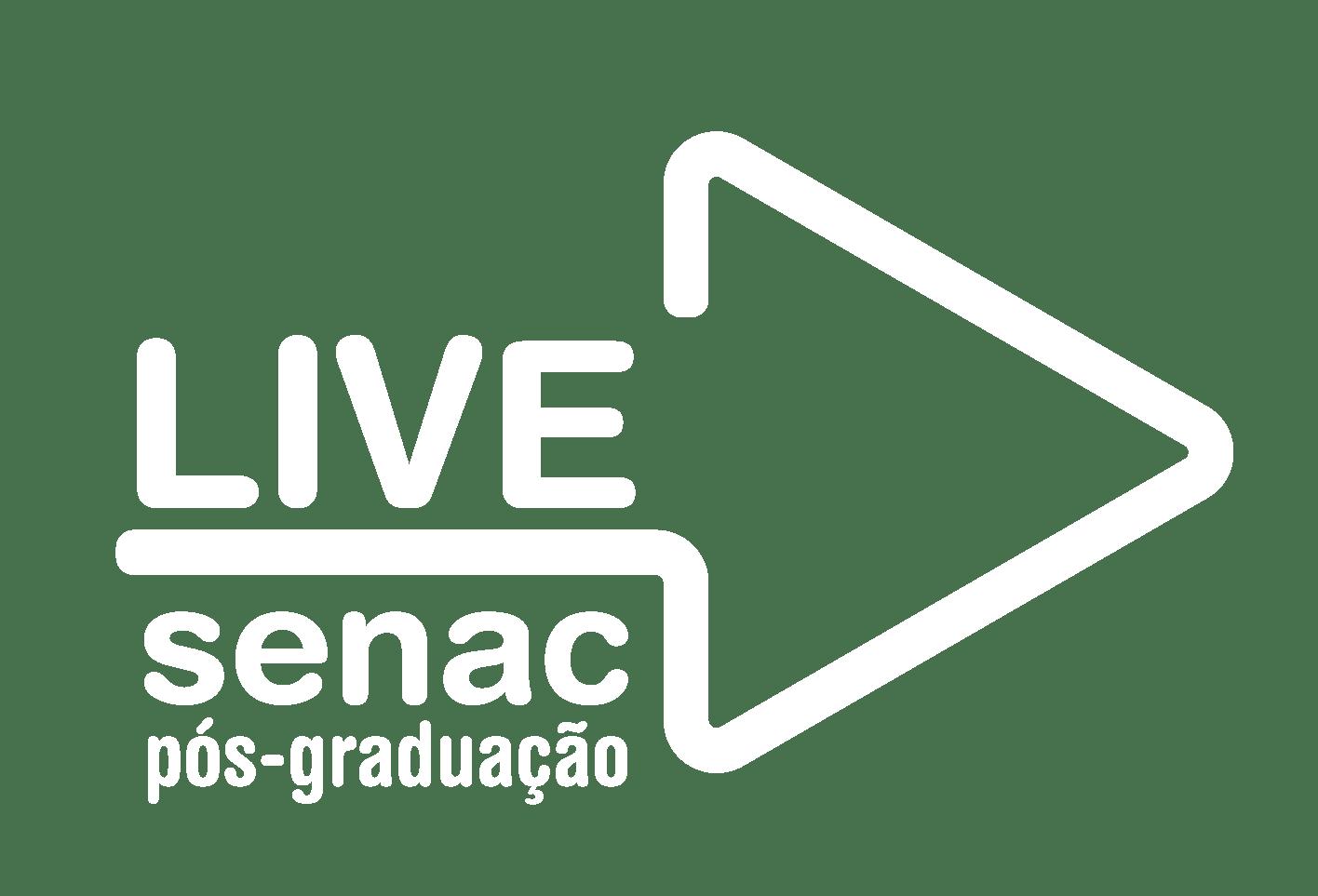 Eventos de Pós-Graduação