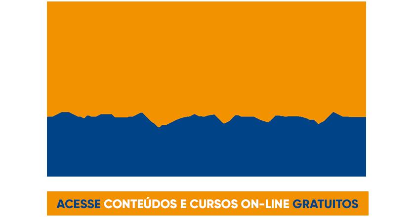 Cursos Gratuitos Senac Sao Paulo